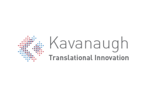Kavanaugh Fellowship logo