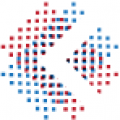 Kavanaugh Fellow logo